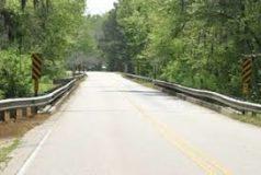 Submit Road & Bridge Concerns Online